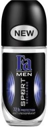 Fa Sport Recharge (Roll-on) 50ml