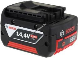 Bosch 2607336224 4.0Ah