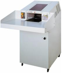 HSM FA 400.2 Powerline 5,8mm