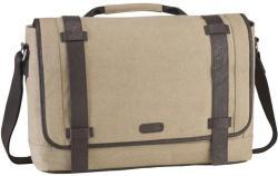 Targus Canvas Laptop Messenger 15.6 TBM06401