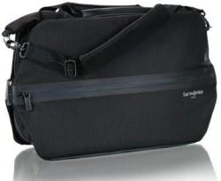 Samsonite Xego Business Briefcase S D46*013