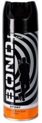 Bond Sport (Deo spray) 200ml