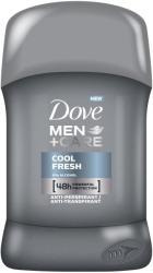 Dove Men+Care Cool Fresh (Deo stick) 50ml