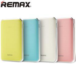 REMAX Tiger 5000mAh