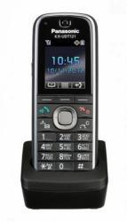 Panasonic KX-UDT121