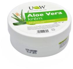 UW Aloe vera krém 100ml