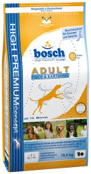 Bosch Adult Fish & Potato 1kg