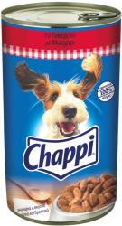 Chappi Beef 1,2kg
