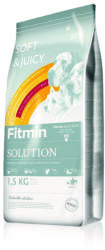 Fitmin Solution Soft & Juicy 1,5kg