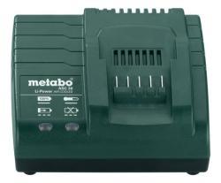 Metabo ASC 30-36V AIR COOLED (627044000)