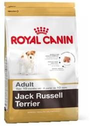 Royal Canin Adult Jack Russell Terrier 2x7,5kg