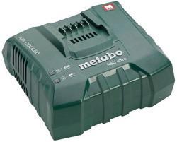 Metabo ASC ULTRA 14.4-36V (627265000)