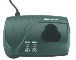 Metabo LC 40 (627064000)