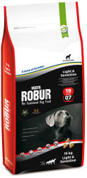 Bozita Robur - Light & Sensitive (19/07) 1,5kg