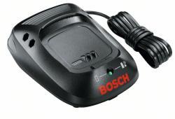 Bosch 1600Z00001