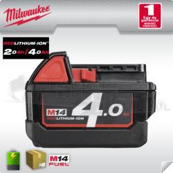 Milwaukee M14 B4 (4932430323)