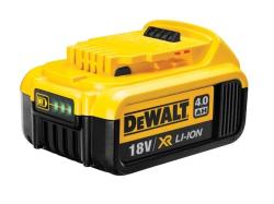 DEWALT 18V 4.0Ah Li-Ion XR (DCB182)