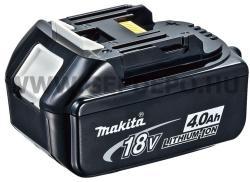 Makita BL1840B 18V 4.0Ah Li-ion (632F07-0)