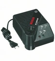 Bosch AL 2450 DV 5A 230V EU (2607225028)