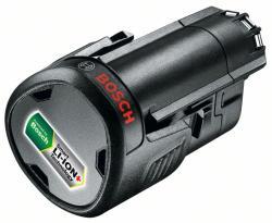 Bosch 10.8V 1.5Ah (1600Z0003K)