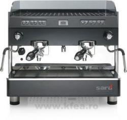 Bianchi Sara Espresso Automat cu Display
