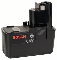 Bosch 9.6V 1.5Ah NiCd SD (2607335037)