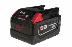 Milwaukee M28BX 28V 3.0Ah (4932352732)