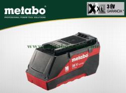 Metabo 36V 5.2Ah (625529000)