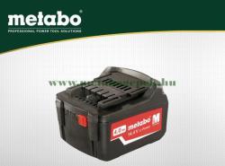 Metabo 14.4V 4.0Ah Li-Power (625590000)