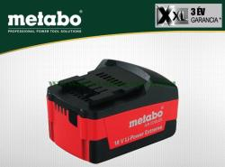 Metabo 18V 3.0Ah Li-Power Extreme (625455000)