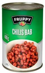 FRUPPY Chilis bab (400g)