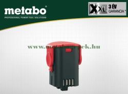 Metabo 7.2V Li-Ion (625487000)