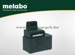 Metabo 12V 2.0Ah (631724000)