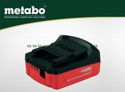 Metabo 14.4V 1.5Ah Li Power Compact (625498000)