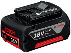 Bosch GBA 18V 3.0Ah Li-Ion M-C (1600Z00037)