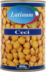 Latinum Csicseriborsó (400g)