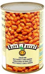 HAPPY-FRUCHT Chilis bab (400g)
