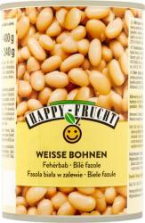 HAPPY-FRUCHT Fehérbab (400g)