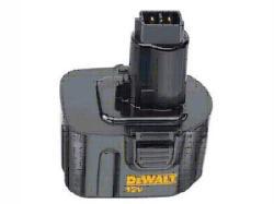 Dewalt 12V 2.0Ah NiCd (DE9071)