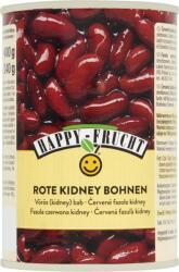 HAPPY-FRUCHT Vörös kidney bab (400g)