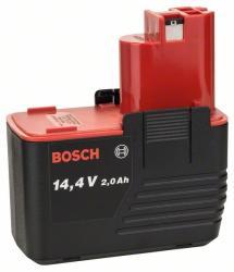 Bosch 14.4V 2.0Ah NiCd SD (2607335210)