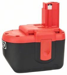 Bosch 24V 3.0Ah NiMH HD (2607335510)