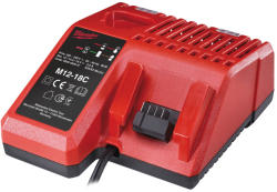 Milwaukee M12-18C (4932352959)