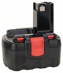 Bosch 14.4V 1.2Ah NiCd DIY (2607335528)
