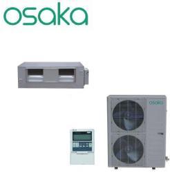 Osaka OD60G5