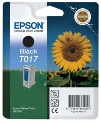 Epson T017
