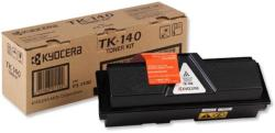 Kyocera TK-140 Black (1T02H50EU0)