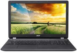 Acer Aspire ES1-571-36HB LIN NX.GCEEU.001
