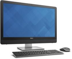Dell Inspiron 5459 INSP5459AIO-3