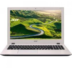 Acer Aspire E5-573G LIN NX.G97EX.006